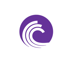 BitTorrent Inc.